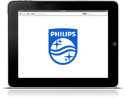 Philips Medical Information