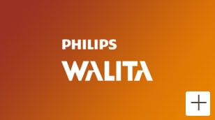 Philips Wallita