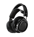 Philips Performance Headphones with mic SHB9850NC