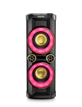 philips-nt400x-product