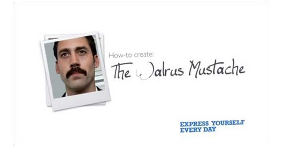how-to-grow-walrus-mustache