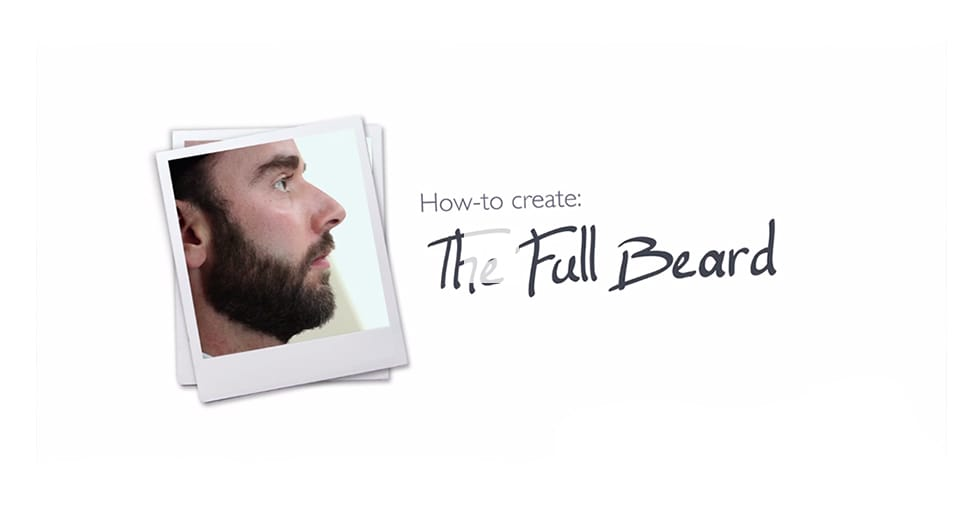 how-to-grow-full-beard