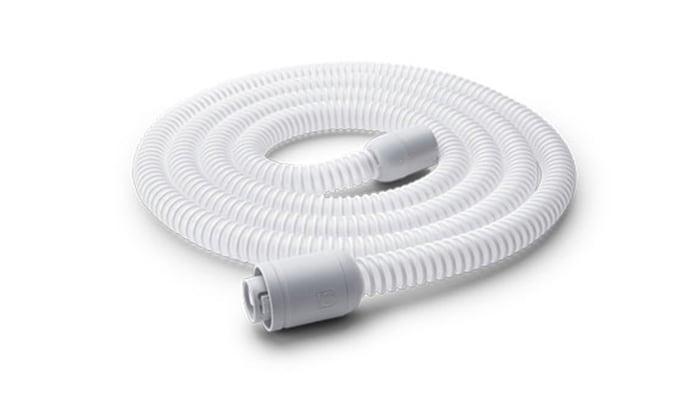 Microtubos flexíveis