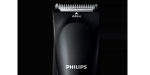 07c241cb2 Aparador de barba - Série 3000 | Philips