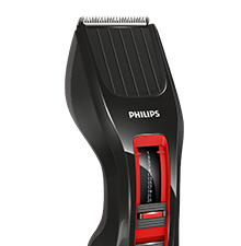 7d239c1f8 Aparador para corte mais rápido - Série 3000 | Philips