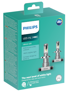 brazil led product image