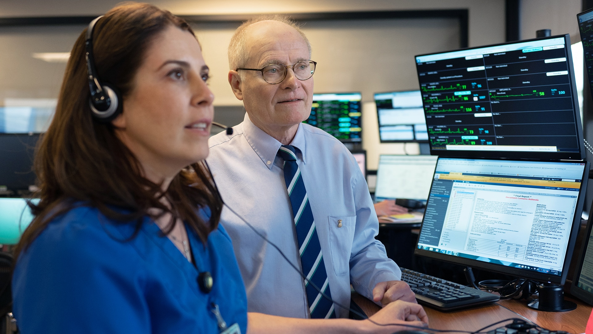 Philips do Brasil e Alliar expandem parceria no setor de medicina diagnóstica